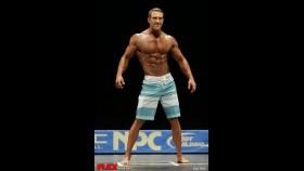 Matt Pattison - Men's Physique F - 2013 NPC Nationals thumbnail