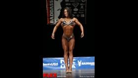 Valeria Palamidy thumbnail