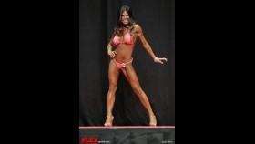 Cindy Balanza thumbnail