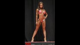 Ashley Starr Bybee thumbnail