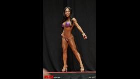 Jennifer Dominguez thumbnail