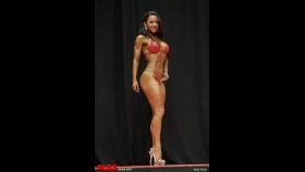 Maricela Lemus thumbnail
