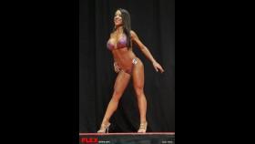 Charlotte Snow Najar thumbnail