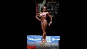 Vanessa Jacobs - Figure Class D - NPC Junior USA's thumbnail