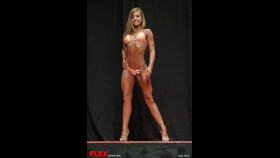 Cassie Aversano thumbnail