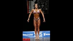 Veronica Malloy - Figure Class D - NPC Junior USA's thumbnail