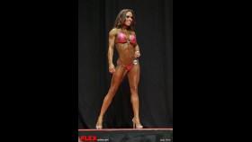 Angie Feliciano thumbnail