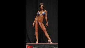 Jacquelyn Geringer - Class B Bikini - 2013 USA Championships thumbnail