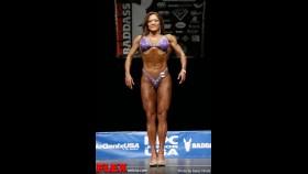Tatiana Gianchetti - Figure Class D - NPC Junior USA's thumbnail