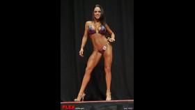 Rania Dibacco thumbnail
