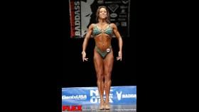 Robin Fountain - Figure Class D - NPC Junior USA's thumbnail