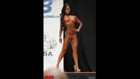 Riza Sarmiento thumbnail