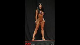 Melanie Velasquez thumbnail