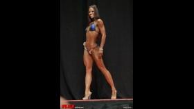Carly Hutchison thumbnail
