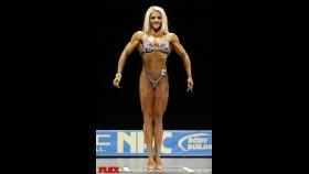 Shalako Bradberry - Figure B - 2013 NPC Nationals thumbnail