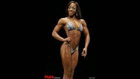 Carie Bradshaw - Figure B - 2013 NPC Nationals thumbnail