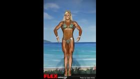 Tiffany Robinson thumbnail