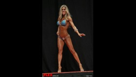 Tawnya Cline thumbnail
