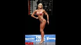 Harmony Baird - Figure Class E - NPC Junior USA's thumbnail