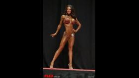 Camile Periat - Class C Bikini - 2013 USA Championships thumbnail