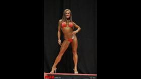 Celeste Patricia Shaffer thumbnail