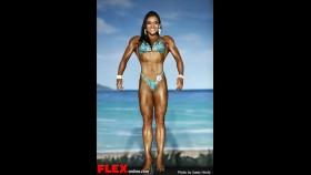 Queren Sarahi Pacheco Cabrera thumbnail