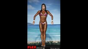 Alessandra Pinheiro thumbnail