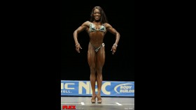 Chika Aluka - Figure C - 2013 NPC Nationals thumbnail