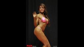 Nasia Jansen thumbnail