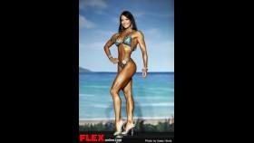Erin Stern - Figure - IFBB Valenti Gold Cup thumbnail