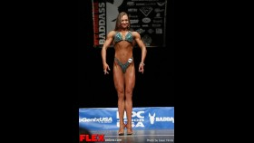Amy Watson - Figure Class E - NPC Junior USA's thumbnail
