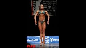 Amy Watson - Figure Class E - NPC Junior USA's thumbnail