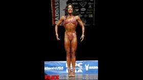 Bree Marsh - Figure Class E - NPC Junior USA's thumbnail