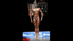 Camille Clarke - Figure Class F - NPC Junior USA's thumbnail
