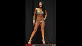 Maria Lomeli thumbnail