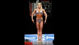 Kathleen Cox - Figure Class F - NPC Junior USA's thumbnail