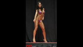 Raeann Vega-Camacho thumbnail