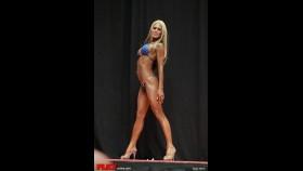 Christina Marini thumbnail
