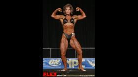 Lisa O'Kelly thumbnail