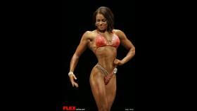 Kylie Marsh - Figure D - 2013 NPC Nationals thumbnail