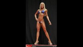 Lindsey Drumheller thumbnail