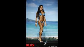Aniedra Lynn thumbnail