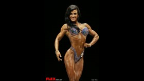 Carly Starling-Horrell - Figure D - 2013 NPC Nationals thumbnail