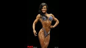 Carly Starling-Horrell - Figure D - 2013 NPC Nationals thumbnail