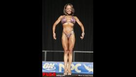 Kim Clark - Figure A - 2013 JR Nationals thumbnail