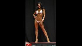 Claudia Jaramillo thumbnail