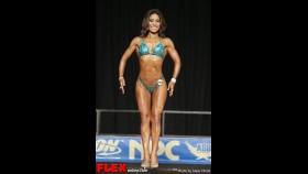 Nicole Alcala thumbnail