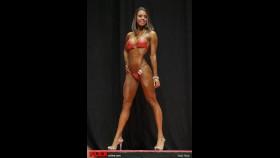 Jennifer Menezes thumbnail