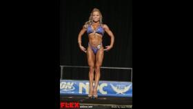Esthela Heiler - Figure A - 2013 JR Nationals thumbnail