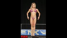 Alexandria Mossbarger - Figure A - 2013 JR Nationals thumbnail